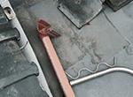 火災保険で工事代金を軽減できる?