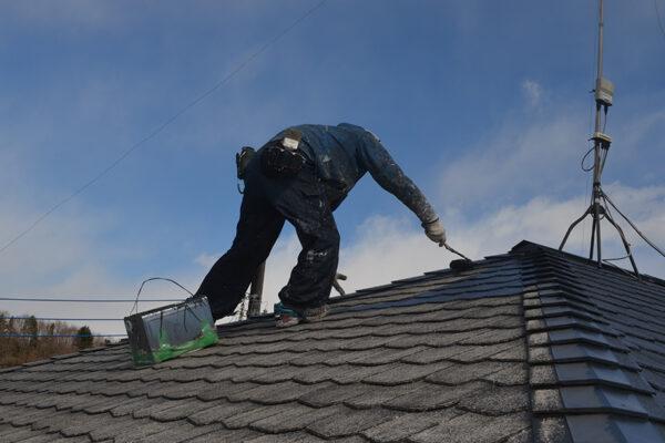 屋根塗装とカバー工事を徹底比較!失敗しないために!